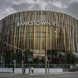 Bankstown RSL
